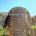 Forts in and around Belgaum